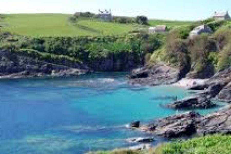 IMS Prussia Cove