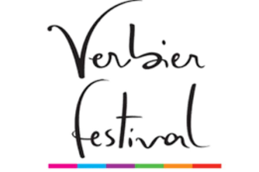 Verbier Festival Academy